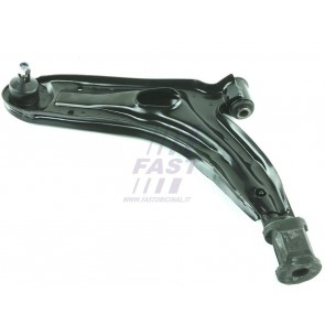 CONTROL ARM FIAT UNO FRONT AXIS LEFT