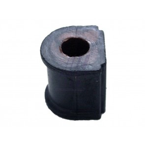 STABILIZER BUSHING IVECO DAILY 00> REAR INNER 16MM