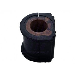 STABILIZER BUSHING IVECO DAILY 00> REAR INNER 18MM