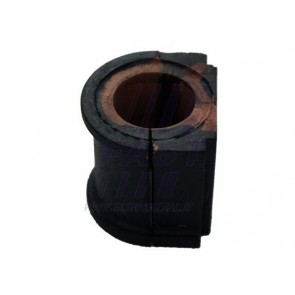 STABILIZER BUSHING IVECO DAILY 00> REAR INNER 22MM