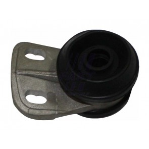 STEERINGG COLUMN CYLINDER IVECO DAILY 90> 96>