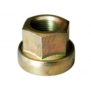 WHEEL NUT IVECO DAILY 00>