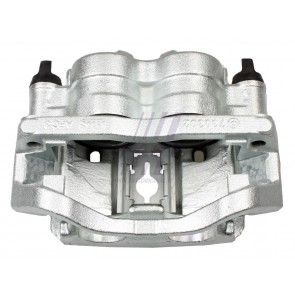 BRAKE CALIPER IVECO DAILY 00> FRONT LEFT 65C