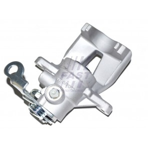 BRAKE CALIPER FIAT MULTIPLA 98> REAR LEFT