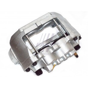 BRAKE CALIPER IVECO DAILY 06> FRONT LEFT 65C