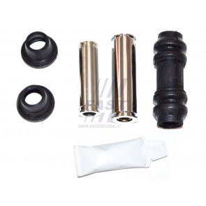 Guide Sleeve Kit, brake caliper