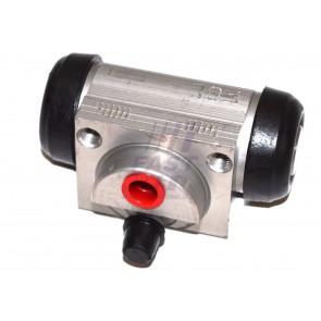 BRAKE CYLINDER FIAT DOBLO 09> REAR 1.3 JTD