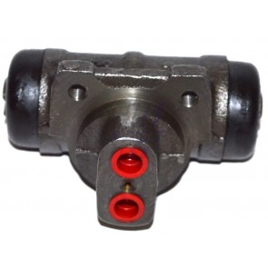 BRAKE CYLINDER RENAULT MASTER 98> REAR RIGHT
