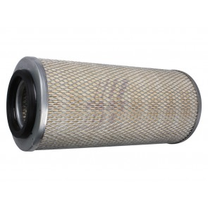 AIR FILTER IVECO DAILY 90>