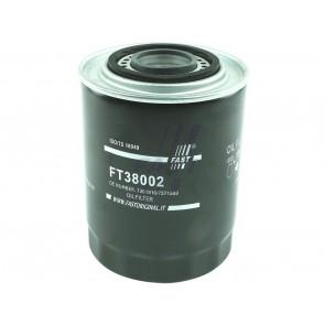 OIL FILTER FIAT DUCATO 94> 2.5D/TD
