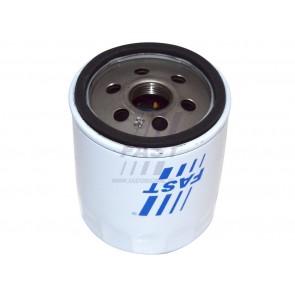 OIL FILTER FIAT DUCATO 94> 1.9TD/2.0IE