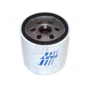 OIL FILTER FIAT DOBLO 00> 1.9 JTD