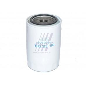 OIL FILTER FIAT DUCATO 02> 2.3 JTD