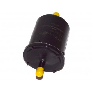 FUEL FILTER FIAT UNO 1.4 IE