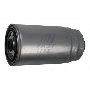 FUEL FILTER IVECO DAILY 00> 35S-50C 06.2001>