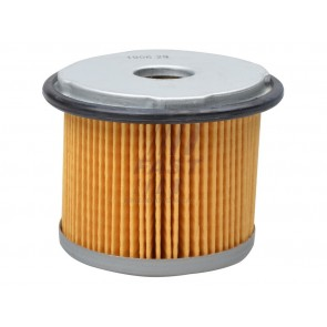 FUEL FILTER FIAT SCUDO / ULYSSE 95> CARTRIDGE 1.9TD
