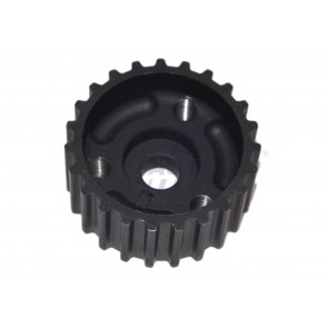 CAMSHAFT PULLEY FIAT PANDA 03> CRANKSHAFT 1.1/1.2