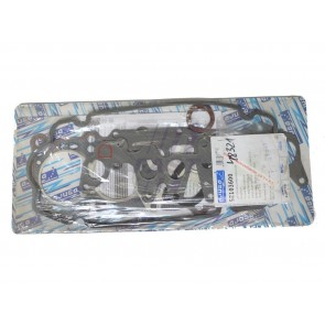 ENGINE GASKET SET FIAT PUNTO 93> UPPER 1.2 75MPI