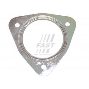 EXHAUST PIPE GASKET FIAT DUCATO 06> JTD