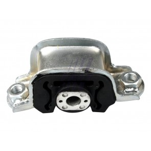 ENGINE MOUNT FIAT DUCATO 94> CENTRAL BACK