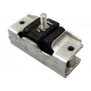 ENGINE MOUNT FIAT DUCATO 94> REAR 10/14Q