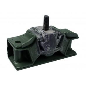 ENGINE MOUNT FIAT DUCATO 94> LEFT 2.5/2.8/D/TD