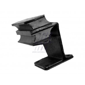 ENGINE MOUNT IVECO DAILY 90> CENTRAL BACK