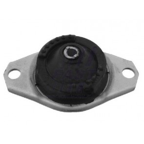 ENGINE MOUNT ALFA 147 /156 00> CENTRAL BACK 1.9JTD/2.4JTD
