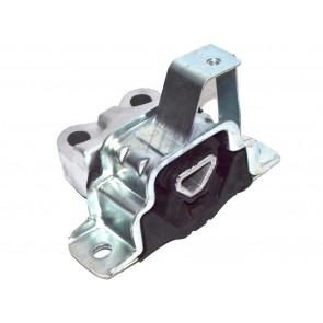 ENGINE MOUNT FIAT DOBLO 09> FRONT LEFT 1.3JTD