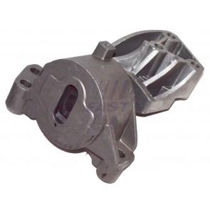 ENGINE MOUNT FIAT DOBLO 09> RIGHT 1.3JTD