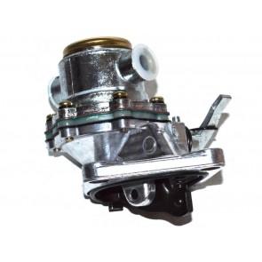 FUEL PUMP FIAT DUCATO 90> 2.5D/TD IVECO