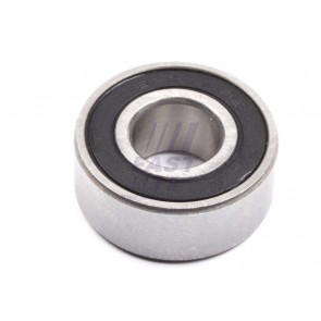 CAMSHAFT BEARING IVECO DAILY 06> FLYWHEEL 00> 14>15X35X14