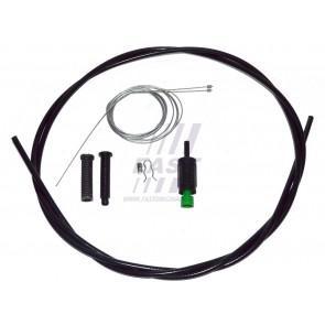 GAS PEDAL CABLE CITROEN BERLINGO 96>