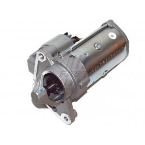 STARTER CITROEN BERLINGO 96> 1.6 HDI 05> 2.2 kW