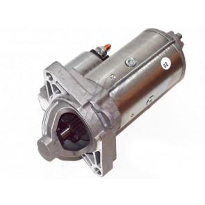 STARTER RENAULT TRAFIC 01> 2.0 DCI 06> 2.2 kW