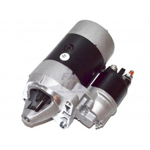 STARTER FIAT 500 07> 1.2/1.4 0.9 kW