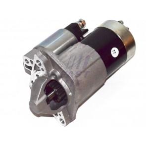 STARTER RENAULT KANGOO 08> 1.5 DCI 10> 1.4 kW