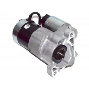 STARTER RENAULT KANGOO 98> 1.5 DCI 01> 1.1 kW
