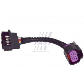 LAMP CABLE HARNESS FIAT DUCATO 06> RIGHT REAR