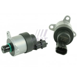 FUEL PRESSURE REGULATOR IVECO DAILY 06> INJECTION PUMP