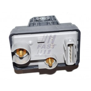 GLOW PLUG RELAY CITROEN BERLINGO 96>