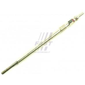 GLOW PLUG MERCEDES SPRINTER 06> 200/320/420CDI 04>