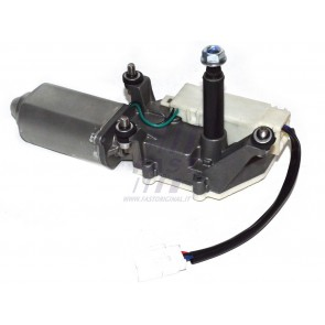 WIPER MOTOR FIAT DOBLO 00> REAR