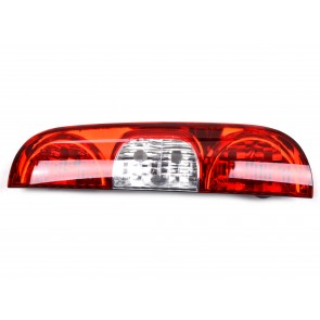REAR LAMP FIAT DOBLO 00> RIGHT 05>