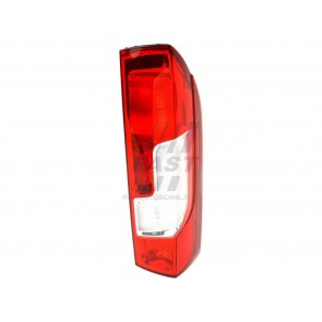 REAR LAMP FIAT DUCATO 14> RIGHT VAN