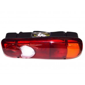 REAR LAMP FIAT DUCATO 14> LEFT TRUCK