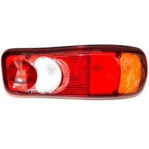 REAR LAMP FIAT DUCATO 14> RIGHT TRUCK