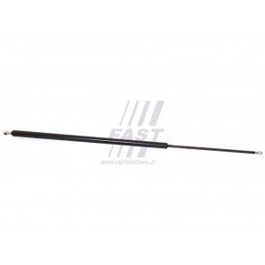Trunk lid gas spring 01>