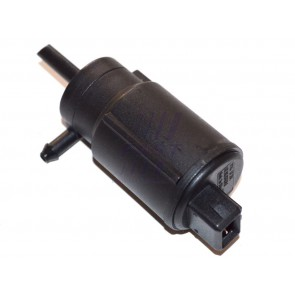 WINDSHIELD WASHER PUMP FIAT FIORINO 07>