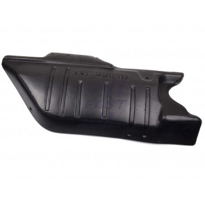 ENGINE COVER IVECO DAILY 00> LEFT